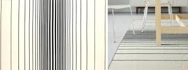 ikea striped rug design ideas black and white striped rug from ikea striped area rug ikea striped rug