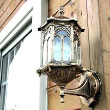 Rubbed Bronze Copper Fixtures Back To How Change Antique Porch Light Fixtures Copper Exterior Outdoor Fixture Copper Shower Copper Fixtures This Bathroom Softwarefratinfo Copper Fixtures Copper Shower Fixtures Impressive In Pipe Faucet