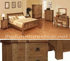 reclaimed oak furniture. Full Size Of Home Design:fancy Reclaimed Oak Bedroom Furniture Bunk Beds 1 Design