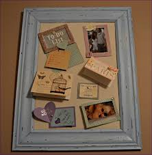 Modern Memo Board Kitchen room Funky Pin Boards For Kitchens Chalkboard Organizer 86