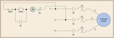 wye delta motor control wiring diagram wiring diagram wye delta motor control wiring diagram images