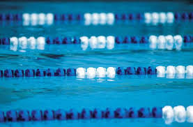 swimming pool lane lines background. Swimming Pool Lane Anchors S Australia Lanes Lines News Background P