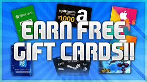 free google play codes free google play gift card no survey free google play gift card codes list