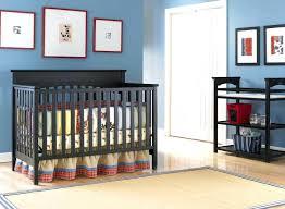 baby nursery nursery paint colors bedroom storage ideas white crib silver metal canopy interior bedroom colors orange e22 bedroom