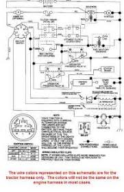 kohler ch20s wiring diagram images miata starter components parts kohler ch20s wiring diagram kohler get image about