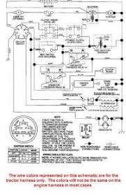 kohler ch20s wiring diagram images miata starter components parts kohler ch20s wiring diagram kohler get image about