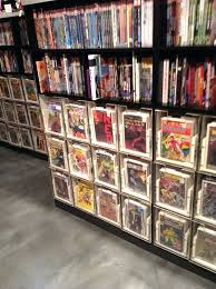 comic book storage ideas comic book storage idea comic book collection storage ideas best comic book comic book storage ideas
