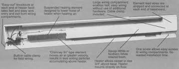 v electric baseboard heater wiring diagram wiring diagram 220 baseboard heater wiring diagram diagrams