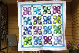 The Bitchy Stitcher: My Quilts & Pattern is Boxy Stars by Bonnie Hunter. When my brother was diagnosed with  brain cancer in 2010, one of my readers gifted me a plane ticket so I could  go ... Adamdwight.com