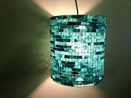 full size of mini lamp shades for chandelier home depot glass small turquoise shade x bell