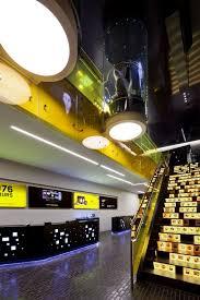 Decoration And Design Building Videotron Digital Shop Decoration And Design Digital Counter 80