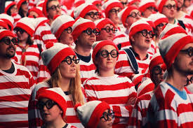 where s waldo and creativity in college essays essay hell where s waldo and creativity in college essays