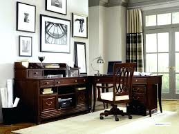 desk components for home office. two person home office desk components formidable2 workstations 2 desks for