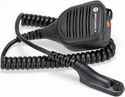 2wayradioparts com motorola radio microphones programming 80 00