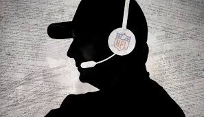 Nfl And Domestic Violence After Ray Rice Coaches Hired With