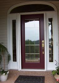 front screen doorFront Screen Doors I45 All About Lovely Interior Designing Home