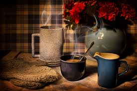 Download and use 10,000+ winter coffee stock photos for free. Winter Coffee Wallpaper 7r4o616 490 8 Kb Picserio Com