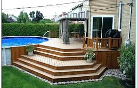 home elements and style medium size deck design tool floating designs hot tub easy ground level