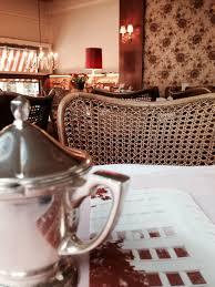 Wunderbare Alte Konditorei In Köln Café Wahlen Köln Köln