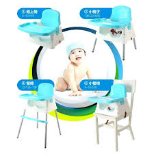 baby dining chair. Multifunction Adjustable Baby High Chair Dining Booster Seat Free Tray Singapore For Table