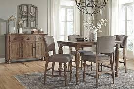 top ashley furniture kitchen of emejing ashleys furniture dining room sets s mywhataburlyweek