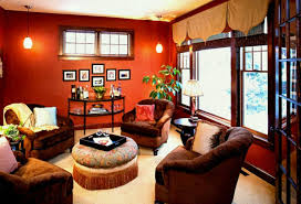 warm paint colors for living room ideas with stunning bedroom wood trim