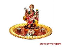 same day durga puja gifts delivery in india by sendbestgift 1 1
