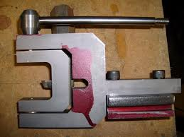 metal lathe ball turning attachment. lathe ball turning attachment. - pirate4x4.com : 4x4 and off-road forum metal attachment
