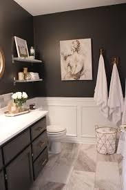 luxury bathroom wall art
