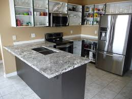 marble and granite countertops barrie on