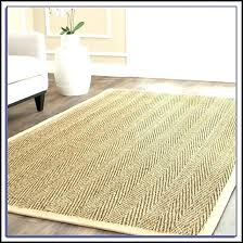 sisal rugs ikea natural fiber rug uk