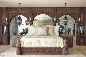 moroccan themed furniture. 40 moroccan themed bedroom decorating ideas decoholic in lummy furniture r