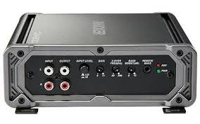 kicker 43cxa3001 600 watt mono class d car audio amplifier amp kicker 43cxa3001 600 watt mono class d car audio amplifier amp wiring kit kicker 43cxa3001 600 watt mono class d car audio amplifier amp wiring kit