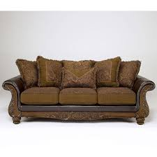 6b86f96c0aae57e0775c72ab1c45e381 ashley furniture sofas furniture direct