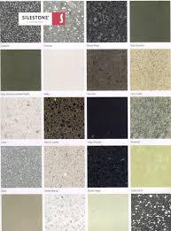 silestone worktops quartz worktops silestone colours quartz colours