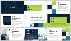 Free Powerpoint Theme 125 Best Free Powerpoint Templates For 2018