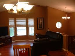 Color Choice For My Living Room With Dark Brown Hardwood Floors