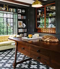 vintage kitchen furniture. exellent furniture inspiration for our oldhouse diy kitchen remodelu2026 i love the idea of inside vintage kitchen furniture