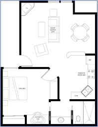 Superb Average Double Bedroom Size Average Square Footage Of A Master Bedroom  Standard Size Modern On Intended . Average Double Bedroom Size ...