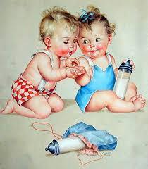 нашей медициной любая мать вырастившая парочку детей может  С нашей медициной любая мать вырастившая парочку детей может автоматически получить диплом