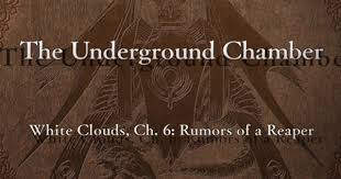 Fe Three Houses The Underground Chamber Battle Strategy