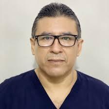 Dr. Amancio Salazar Davila opiniones - Otorrino Chiclayo - Doctoralia