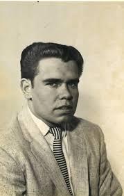 James M. Lambert - Barlow Bonsall