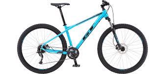Wiggle Com Gt Avalanche Sport 2019 Bike Hard Tail