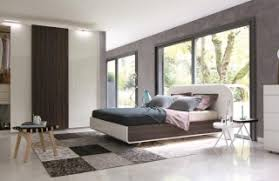 bedroom celio furniture cosy. brilliant bedroom casting color composium imagina loft magik murano  and bedroom celio furniture cosy e