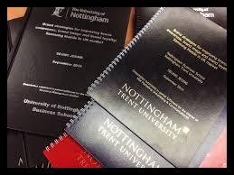 Assignment   Dissertation  Essay   Coursework   PhD Thesis     Allstar Construction Academic essay on philosophy Dissertation help service nottingham jordan  land of dreams jordan land of dreams