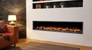 wall insert fireplace paulbabbitt com
