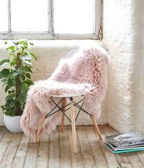 pink faux fur rug faux sheepskin rug pink best large pink faux fur rug pink faux fur rug