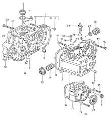 vw type 3 engine dipstick wiring diagram database tags vw type 3 engine swap early vw type 3 fastback vw type 3 motor vw type 4 engine diagram type 3 vw engine identification vw engine type 5 vw type 4