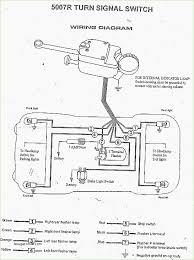 signal stat wiring data wiring diagrams \u2022 Uplander Rear Turn Signal Switch with Wiper wiring diagram signal stat 900 wiring diagram inspirational luxury rh galericanna com signal stat 800 wiring diagram signal stat wiring diagram 900